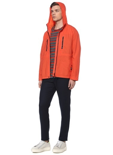 PS by Paul Smith Mont Oranj